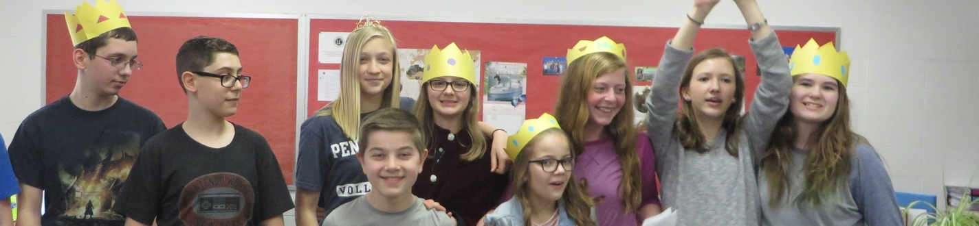 MS Crowns