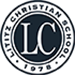 Lititz Christian School
