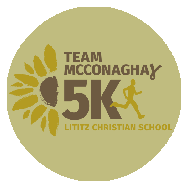 Team McConaghay
