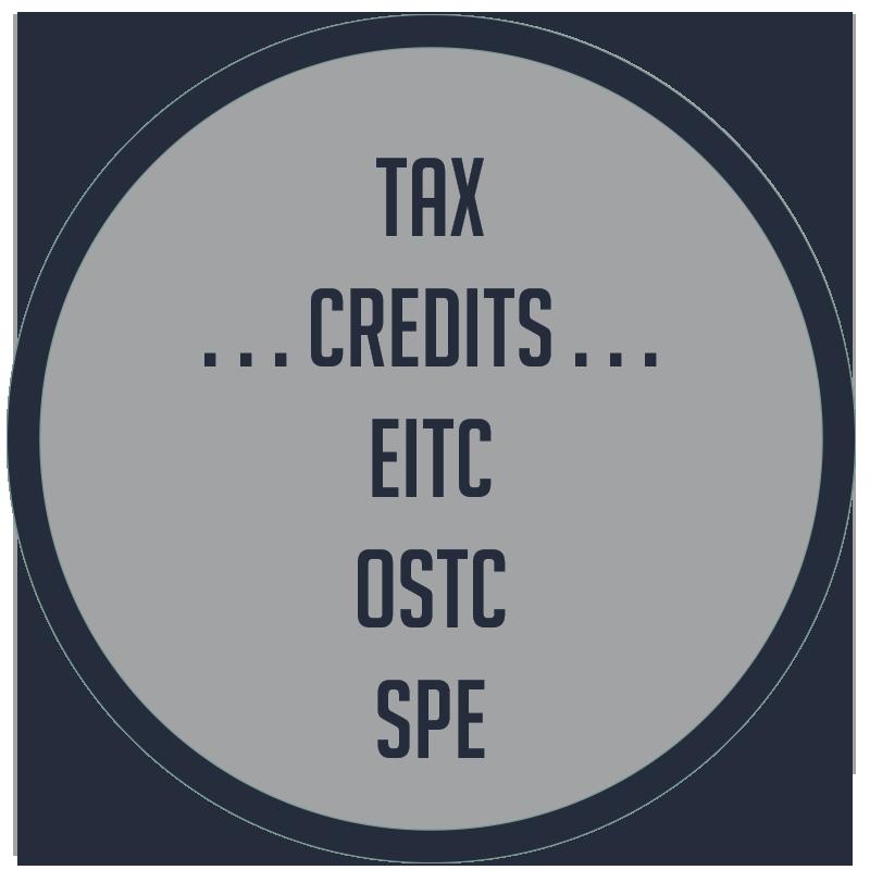 EITC SPE